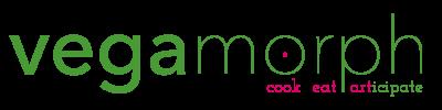 vegamorph elisabeth de ahna logo